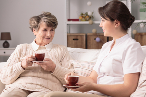 How to Make Sure That You Get the Right Home Care Provider