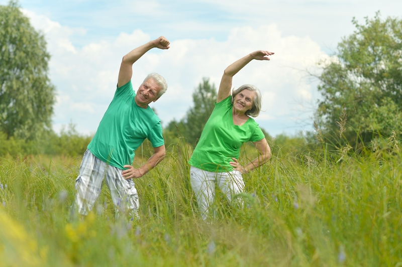 Get-Your-Elderly-Loved-Ones-into-Action-Lets-Get-Physical
