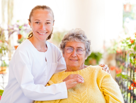 what-can-you-do-to-take-care-of-a-loved-one-with-dementia