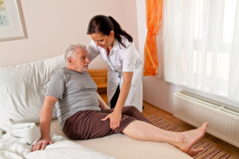 The-Advantages-of-In-Home-Care-for-Senior-Citizens
